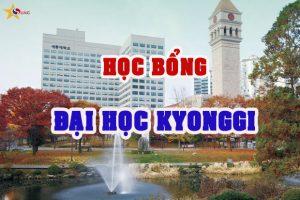 hoc-bong-dai-hoc-kyonggi