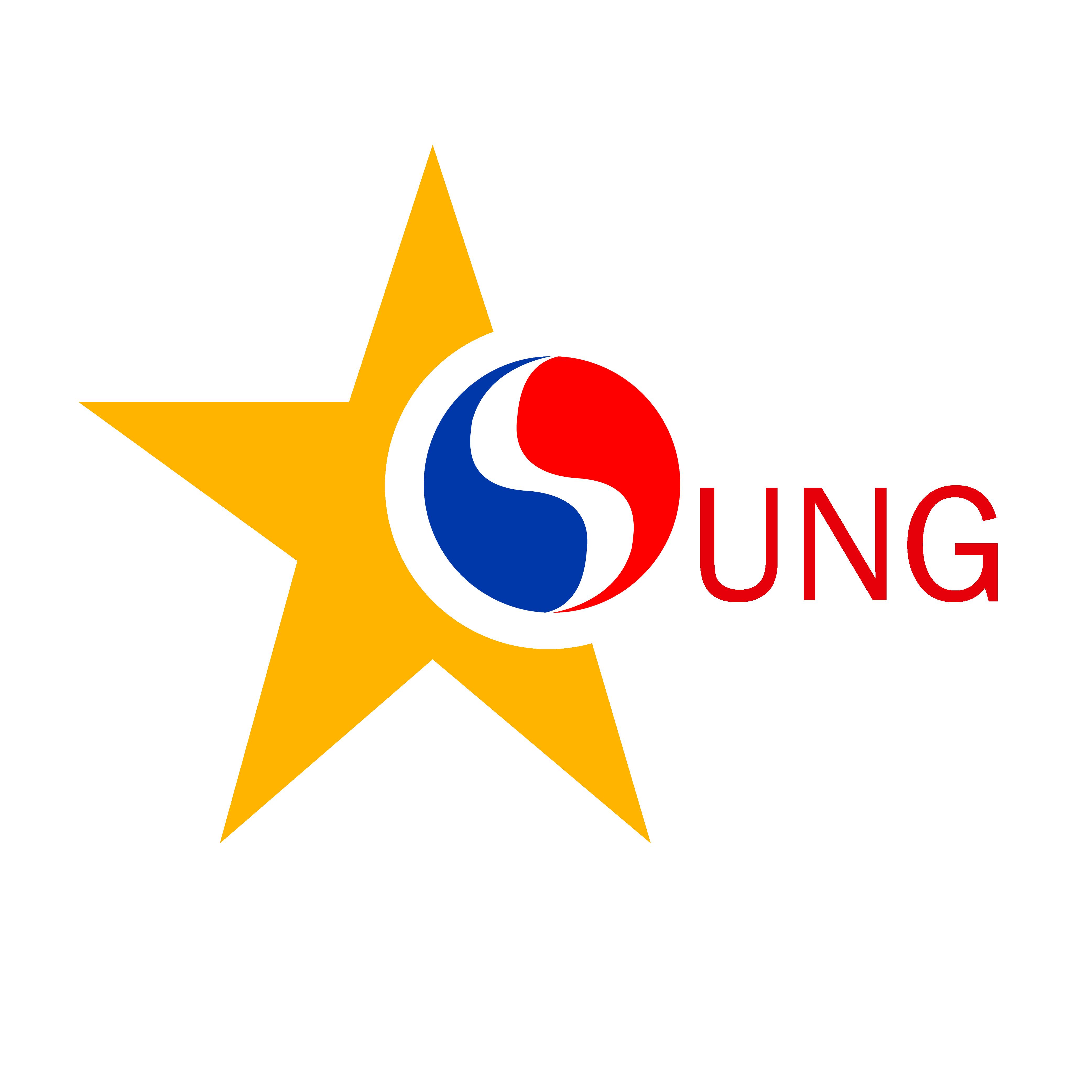 Asung – Trung Tâm Tư Vấn Du Học Hàn Quốc Uy Tín, Chuyên Nghiệp