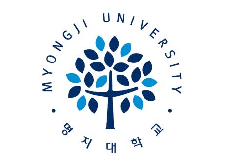 Myongji university-Asung