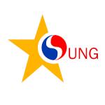 logo-trung-tam-asung-uy-tin