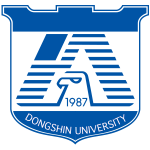 dai-hoc-dongshin-han-quoc