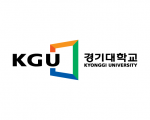 dai-hoc-kyonggy