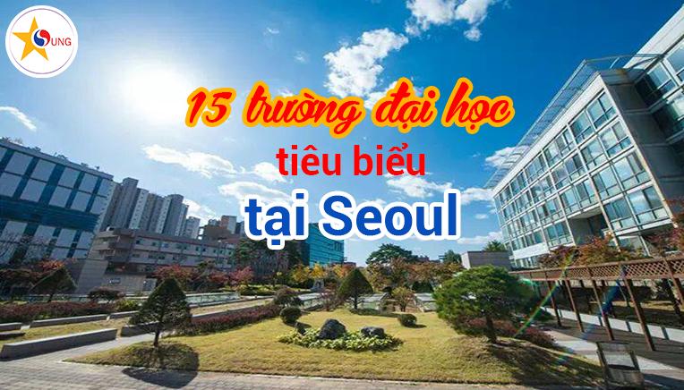 top-truong-dai-hoc-o-seoul
