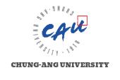 du-hoc-truong-dai-hoc-chung-ang-university