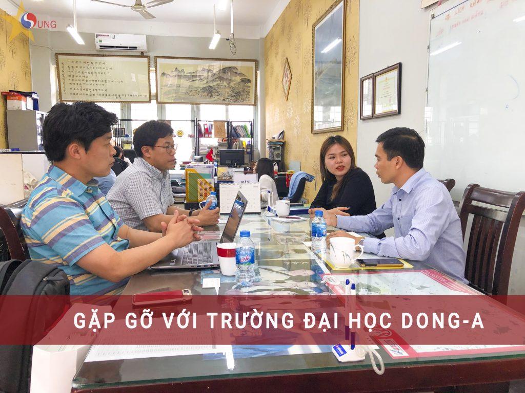 asung-lam-viec-voi-truong-dong-a-han-quoc