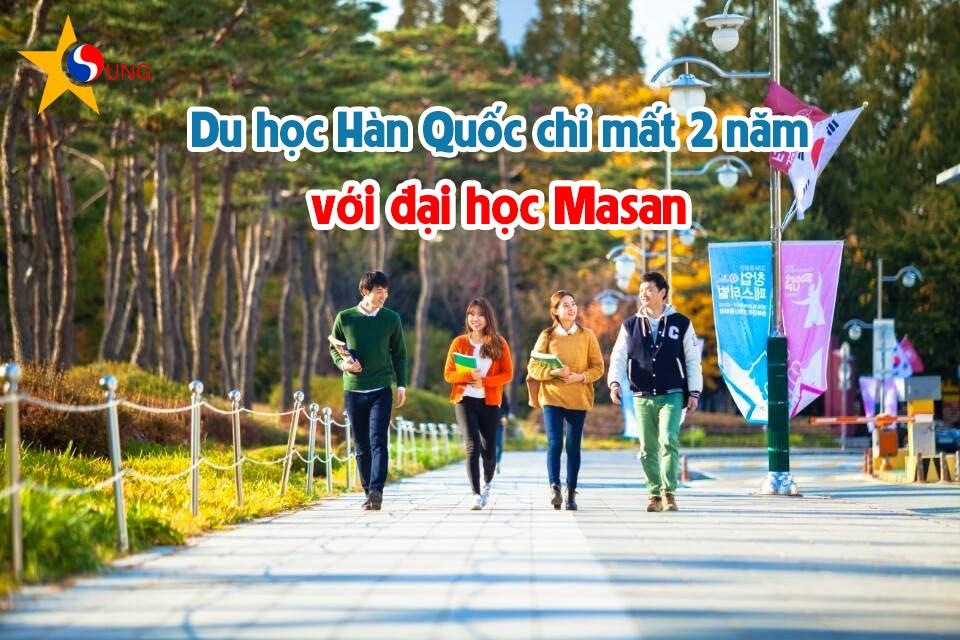 tuyen-sinh-dai-hoc-masan