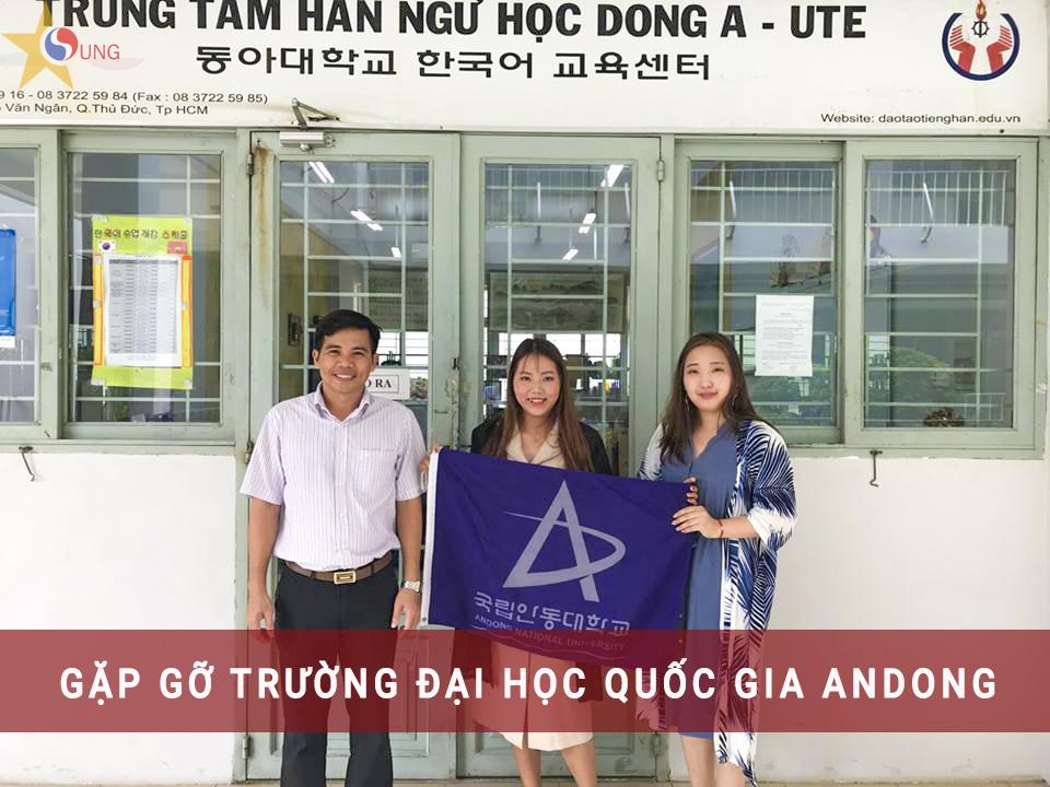 asung-lam-viec-voi-truong-dai-hoc-quoc-gia-andong-tai-viet-nam