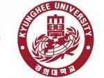 kyunghee-university