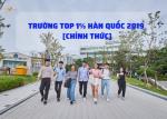 truong-top-1%-han-quoc-moi-nhat-2019-chinh-thuc