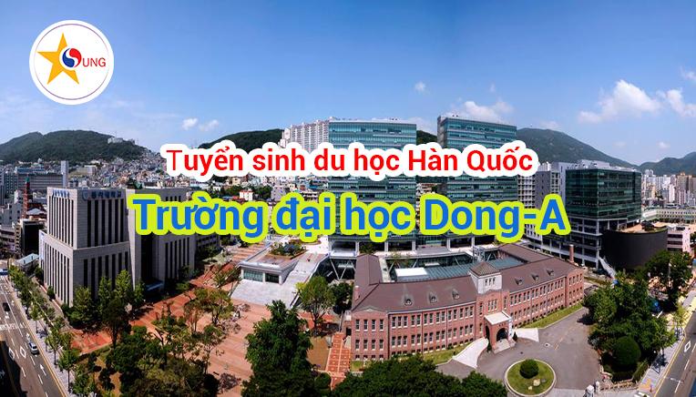 du-hoc-han-quoc