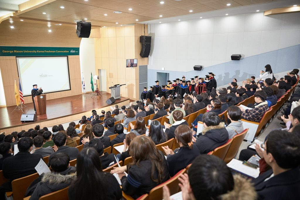 tuyển sinh đại học Masan