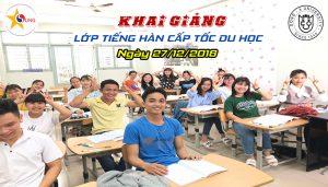khai-giang-lop-tieng-han-cap-toc