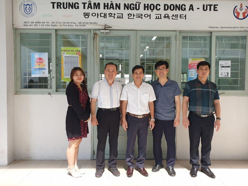 dai-hoc-dong-guk-hop-tac-tai-viet-nam
