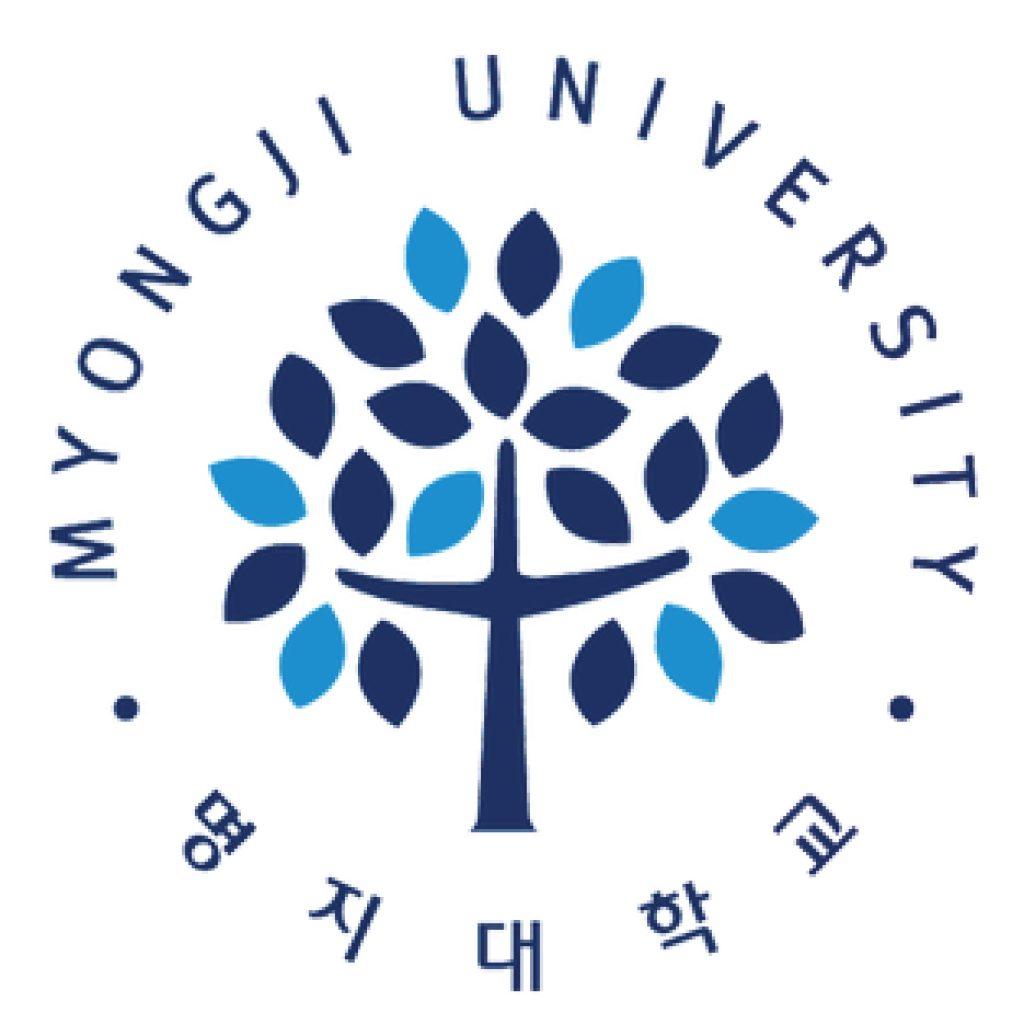 dai-hoc-myongji-han-quoc