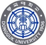 logo-dongguk-university