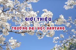 truong-dai-hoc-hanyang