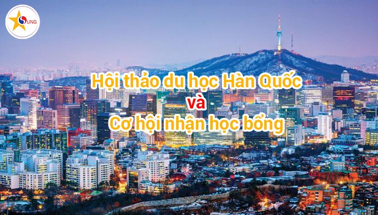 dai-hoc-masan