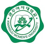 tuyen-sinh-truong-dai-hoc-nu-sinh-gwangju