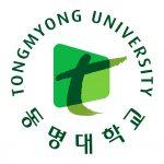 tuyen-sinh-truong-dai-hoc-tongmyong