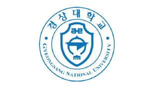 logo-truong-dai-hoc-quoc-gia-gyeongsang