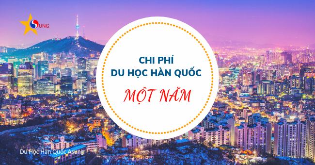 chi-phi-du-hoc-han-quoc-mot-nam