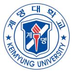 keimyung-university-logo