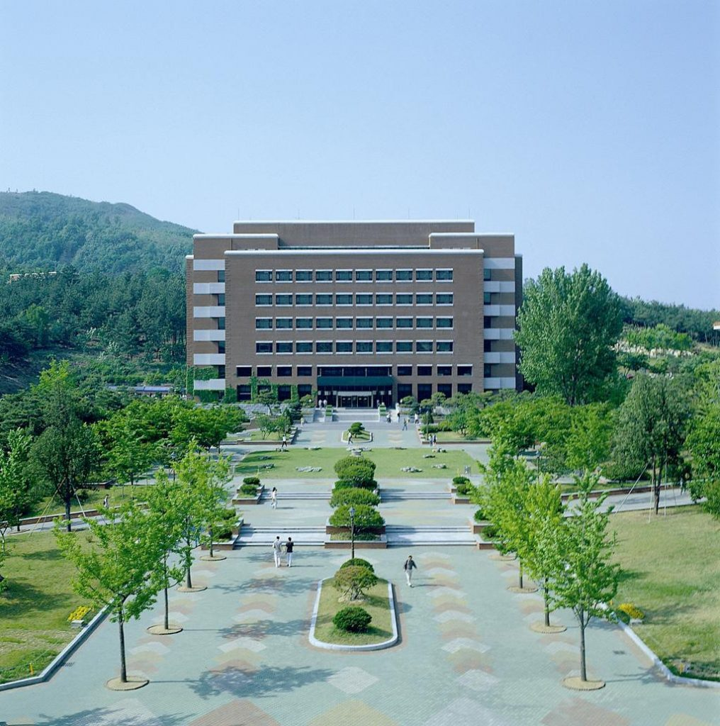 thu-vien-dongshan-truong-dai-hoc-keimyung