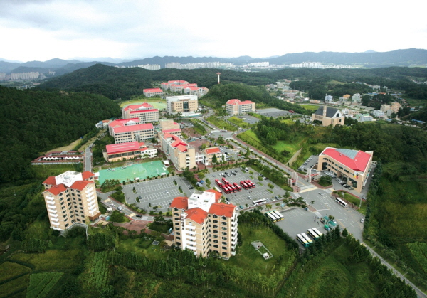 truong-dai-hoc-mokwon
