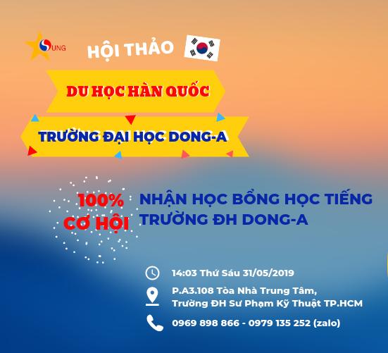 hoi-thao-tu-van-du-hoc-han-quoc-truong-dai-hoc-dong-a