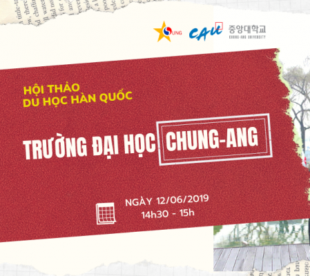 hoi-thao-du-hoc-han-quoc-truong-dai-hoc-chung-ang
