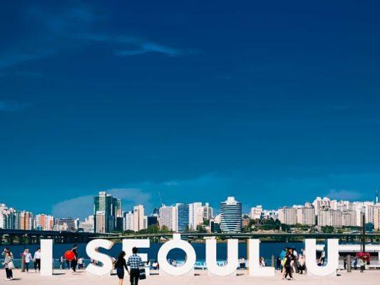 bieu-tuong-seoul-han-quoc