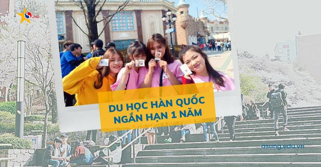 du-hoc-tieng-han-ngan-han-tai-han-quoc