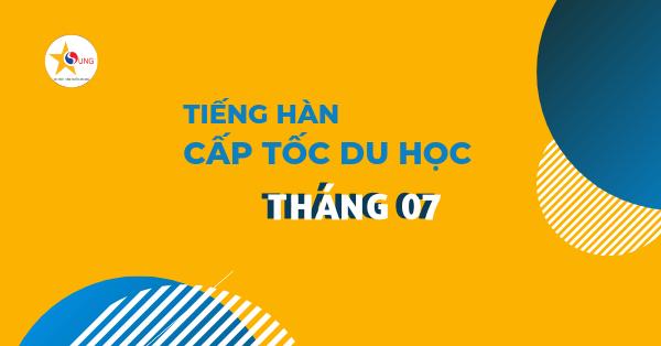 tieng-han-cap-toc-du-hoc-han-quoc