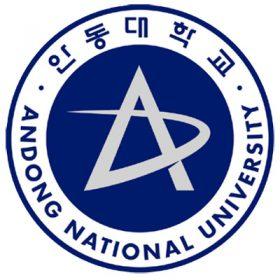 logo-truong-dai-hoc-andong