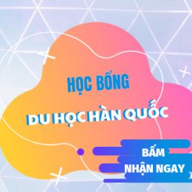 hoc-bong-hoc-tieng-han-du-hoc-han-quoc