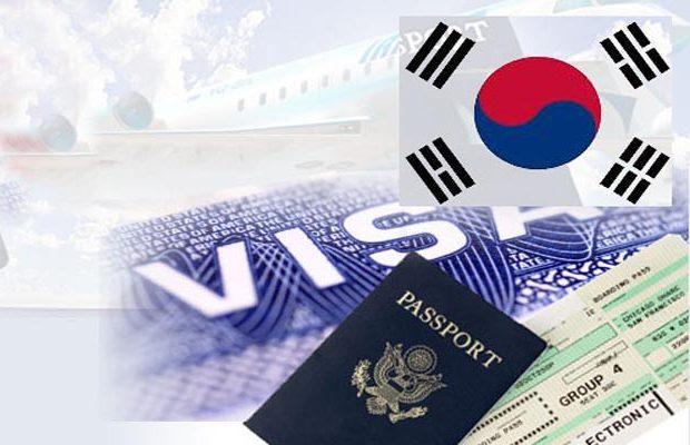 Những Điều Cần Biết Về Visa Du Học Hàn Quốc