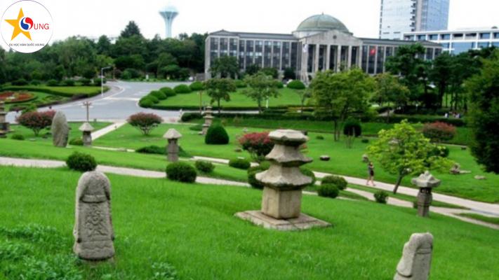 dai-hoc-quoc-gia-kyungpook