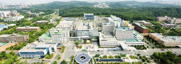 chonbuk-national-university