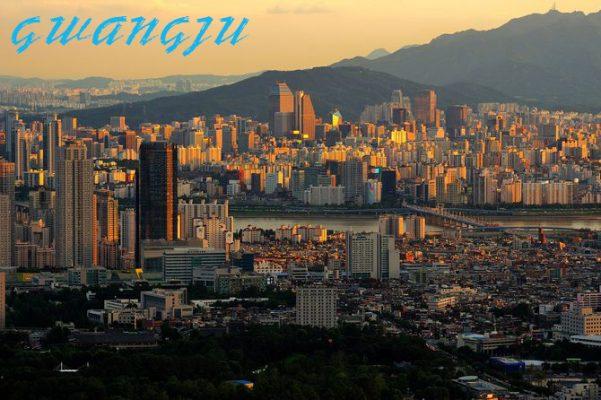 tinh-gwangju