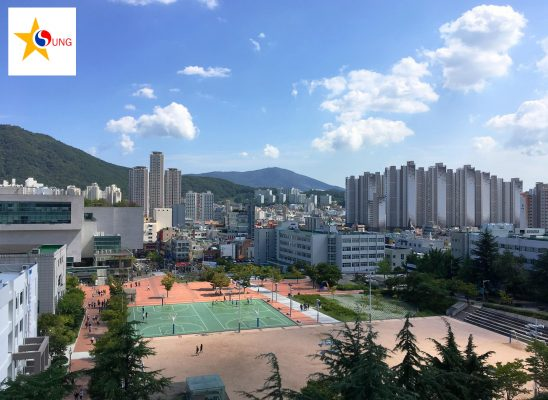 truong-dai-hoc-gyeonggi