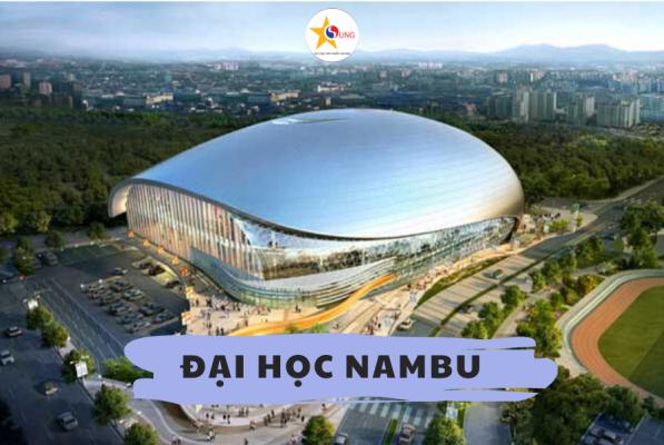 dai-hoc-nambu-asung