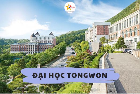 dai-hoc-tongwon-asung