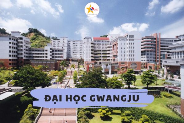 dai-hoc-gwangju-asung
