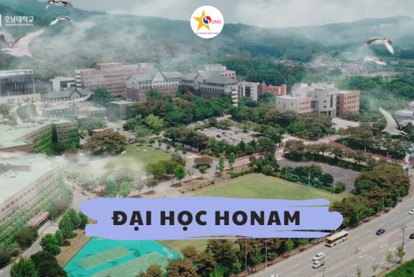 dai-hoc-honam-asung