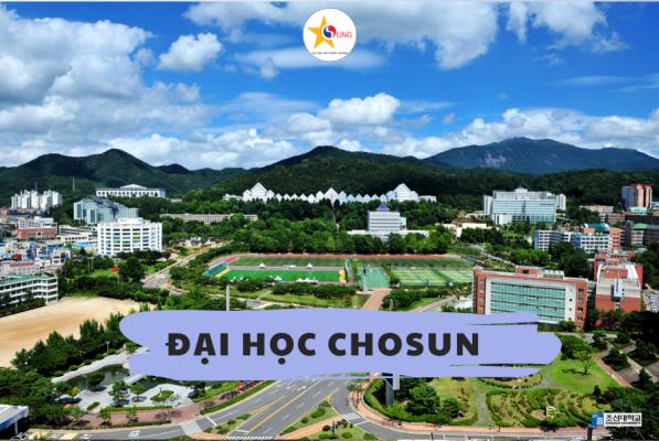 dai-hoc-chosun-asung