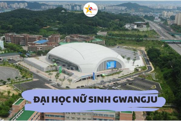 dai-hoc-nu-sinh-gwangju-asung