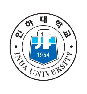 asung-dai-hoc-inha