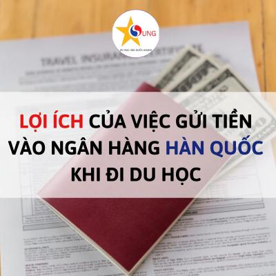 loi-ich-cua-gui-tien-khi-di-du-hoc