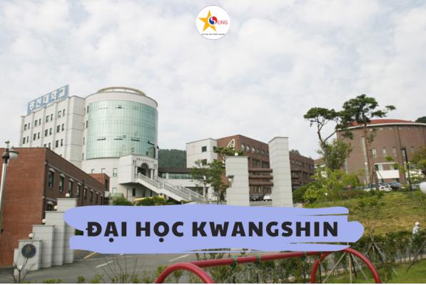dai-hoc-kwangshin-asung