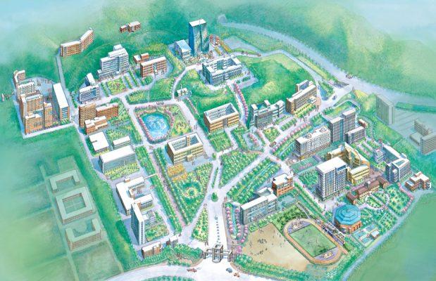 map-seoultech
